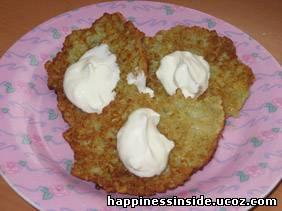 http://happinessinside.ucoz.com/_pu/0/36800236.jpg